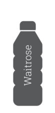 COOP-bottle-waitrose