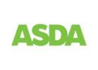 COOP-logo-asda-250x180px